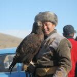 CJ A/S solgt til alternativ kapitalfond fra Uzbekistan